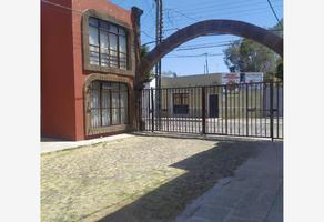 Foto de departamento en renta en cuauhtemoc 87, centro, san juan del río, querétaro, 0 No. 01