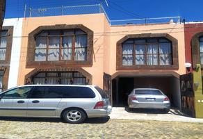 Foto de departamento en renta en cuauhtémoc 87 int. 2 , centro, san juan del río, querétaro, 19997585 No. 01