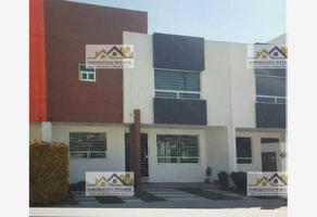 Foto de casa en renta en cuauhtémoc 900, maestranza, pachuca de soto, hidalgo, 0 No. 01