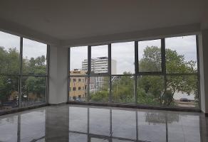 Foto de departamento en venta en cuauhtemoc 997, narvarte oriente, benito juárez, df / cdmx, 0 No. 01