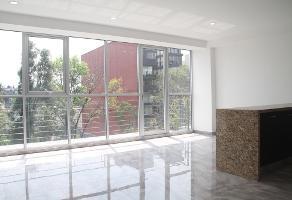 Foto de departamento en renta en cuauhtemoc 997, narvarte poniente, benito juárez, df / cdmx, 18062482 No. 01
