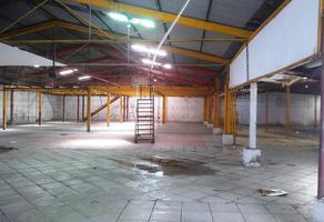 Foto de bodega en renta en cuauhtémoc , acapulco de juárez centro, acapulco de juárez, guerrero, 0 No. 01