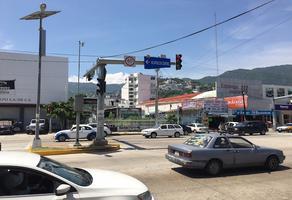 Foto de terreno habitacional en venta en  , cuauhtémoc, acapulco de juárez, guerrero, 12823155 No. 01