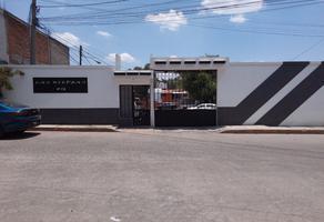 Foto de casa en venta en cuauhtemoc , bonito coacalco, coacalco de berriozábal, méxico, 0 No. 01
