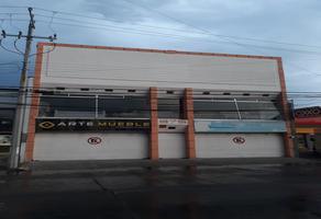Foto de local en renta en cuauhtémoc , burócrata, san luis potosí, san luis potosí, 17945710 No. 01