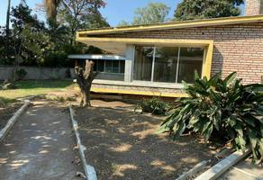 Foto de terreno habitacional en venta en  , cantarranas, cuernavaca, morelos, 20270481 No. 01