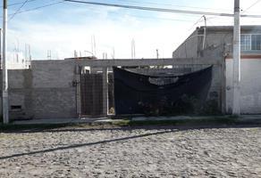 Foto de terreno habitacional en venta en cuauhtémoc cárdenas 133, amalia solórzano, querétaro, querétaro, 19022640 No. 01
