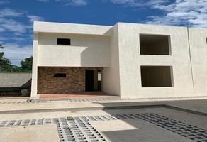 Foto de casa en venta en  , cuauhtémoc cárdenas solórzano, san jacinto amilpas, oaxaca, 17402683 No. 01