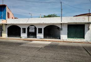 Foto de casa en venta en  , cuauhtémoc, carmen, campeche, 0 No. 01