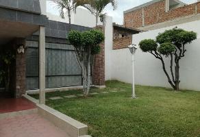 Foto de casa en venta en cuauhtemoc , centro, león, guanajuato, 6875067 No. 01