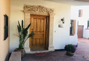 Foto de casa en renta en  , cuauhtémoc, chihuahua, chihuahua, 12112507 No. 01