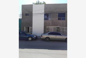 Foto de edificio en venta en  , cuauhtémoc, chihuahua, chihuahua, 6342656 No. 01