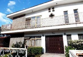 Foto de oficina en venta en cuauhtemoc , ciudad del sol, zapopan, jalisco, 6139078 No. 04