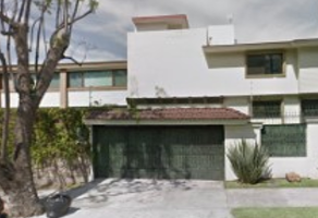 Foto de casa en renta en cuauhtémoc , ciudad del sol, zapopan, jalisco, 6379194 No. 01