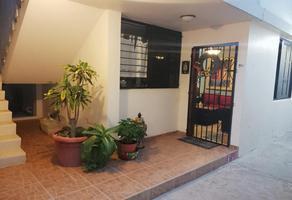 Foto de departamento en venta en cuauhtémoc , allende centro, coatzacoalcos, veracruz de ignacio de la llave, 6810082 No. 01