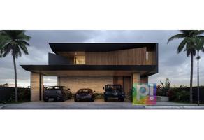 Foto de casa en venta en  , cuauhtémoc, colima, colima, 0 No. 01