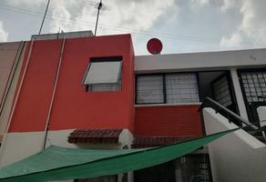 Foto de casa en renta en cuauhtemoc , colonial coacalco, coacalco de berriozábal, méxico, 0 No. 01