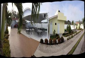 Foto de terreno comercial en venta en  , cuauhtémoc, comala, colima, 0 No. 01