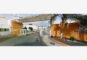 Foto de departamento en venta en cuauhtemoc, condominio cedros - alcatraces 5, balcones de san pablo, querétaro, querétaro, 0 No. 01
