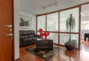 Foto de departamento en venta en cuauhtémoc , copilco el bajo, coyoacán, df / cdmx, 16749447 No. 01