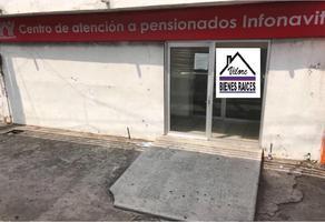 Foto de local en venta en cuauhtémoc , cristóbal colón, veracruz, veracruz de ignacio de la llave, 0 No. 01