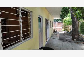 Foto de casa en venta en cuauhtemoc , cuauhtémoc, acapulco de juárez, guerrero, 0 No. 01