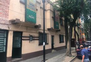 Foto de terreno habitacional en venta en  , cuauhtémoc, cuauhtémoc, df / cdmx, 11205852 No. 01