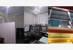 Foto de edificio en venta en cuauhtemoc , cuauhtémoc, cuauhtémoc, df / cdmx, 0 No. 01