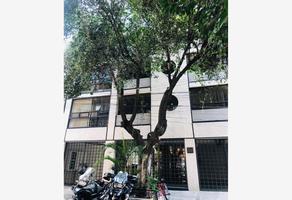 Foto de departamento en renta en cuauhtemoc , cuauhtémoc, cuauhtémoc, df / cdmx, 0 No. 01