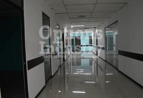 Foto de edificio en renta en  , cuauhtémoc, cuauhtémoc, df / cdmx, 13933204 No. 01