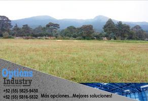 Foto de terreno habitacional en venta en  , cuauhtémoc, cuauhtémoc, df / cdmx, 13933235 No. 01