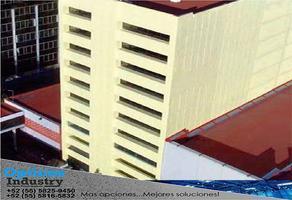 Foto de oficina en venta en  , cuauhtémoc, cuauhtémoc, df / cdmx, 13933307 No. 01