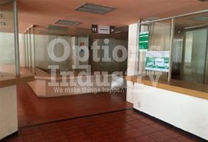 Foto de edificio en renta en  , cuauhtémoc, cuauhtémoc, df / cdmx, 13933375 No. 01