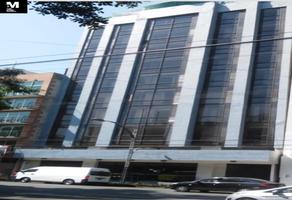 Foto de edificio en venta en  , cuauhtémoc, cuauhtémoc, df / cdmx, 0 No. 01