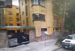 Foto de edificio en venta en  , cuauhtémoc, cuauhtémoc, df / cdmx, 14372958 No. 01