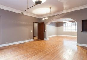 Foto de casa en venta en  , cuauhtémoc, cuauhtémoc, df / cdmx, 0 No. 01
