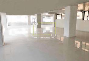 Foto de edificio en renta en  , cuauhtémoc, cuauhtémoc, df / cdmx, 17886911 No. 01