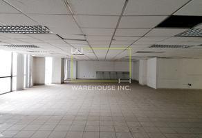 Foto de edificio en renta en  , cuauhtémoc, cuauhtémoc, df / cdmx, 17886927 No. 01