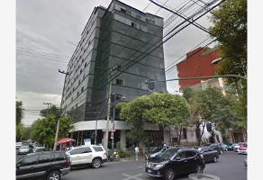Foto de edificio en renta en  , cuauhtémoc, cuauhtémoc, df / cdmx, 0 No. 01