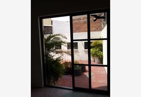 Foto de local en renta en  , cuauhtémoc, cuauhtémoc, df / cdmx, 19075521 No. 01