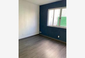 Foto de casa en renta en  , cuauhtémoc, cuauhtémoc, df / cdmx, 0 No. 01