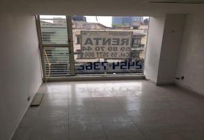 Foto de oficina en venta en  , cuauhtémoc, cuauhtémoc, df / cdmx, 0 No. 01