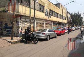 Foto de terreno habitacional en venta en  , cuauhtémoc, cuauhtémoc, df / cdmx, 9734216 No. 01