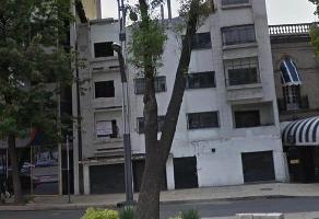 Foto de terreno habitacional en venta en  , cuauhtémoc, cuauhtémoc, df / cdmx, 6983505 No. 01