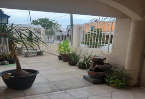 Foto de casa en venta en cuauhtémoc , cuauhtémoc, san nicolás de los garza, nuevo león, 12742188 No. 01