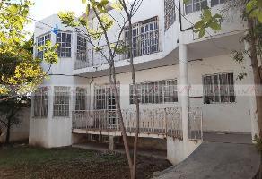 Foto de casa en venta en cuauhtémoc , cuauhtémoc, san nicolás de los garza, nuevo león, 13984572 No. 01