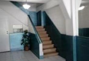 Foto de edificio en venta en cuauhtemoc , doctores, cuauhtémoc, df / cdmx, 0 No. 01