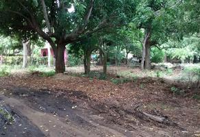 Foto de terreno industrial en venta en cuauhtemoc esquina ricardo flores magón , ejido ricardo flores magón, altamira, tamaulipas, 7534234 No. 01