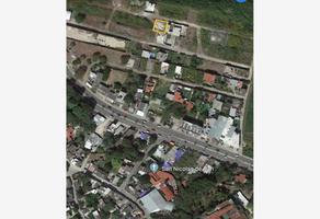 Foto de terreno comercial en venta en cuauhtémoc , galeana centro, zacatepec, morelos, 14395923 No. 01