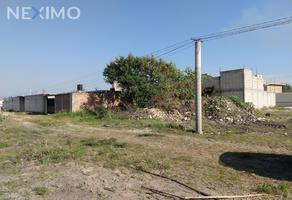 Foto de terreno industrial en venta en cuauhtemoc , galeana centro, zacatepec, morelos, 15135188 No. 01